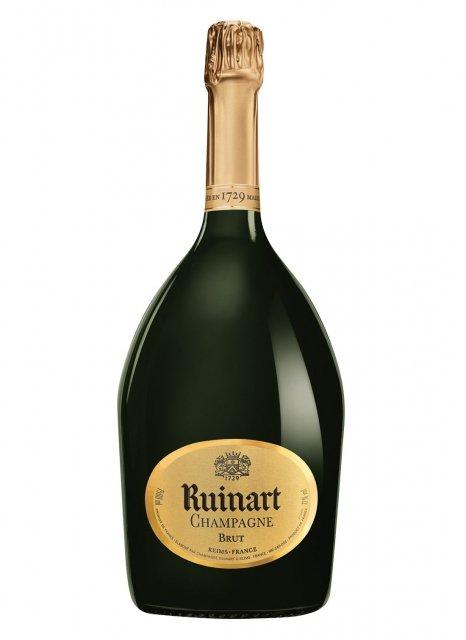 champagne ruinart 1l5