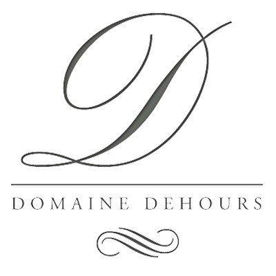 Logo Maison Dehours