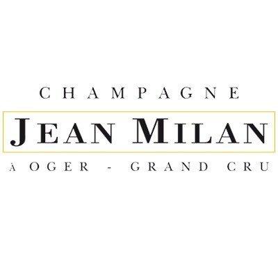 Logo Maison Jean Milan
