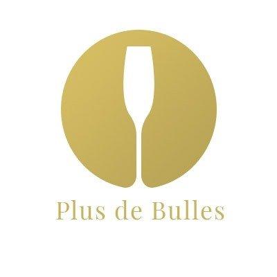Logo Maison Plus de Bulles