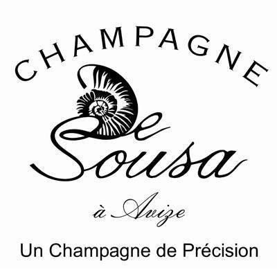 Logo Maison De Sousa