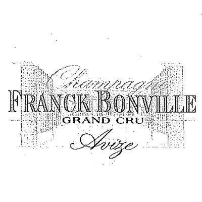 Logo Maison Franck Bonville