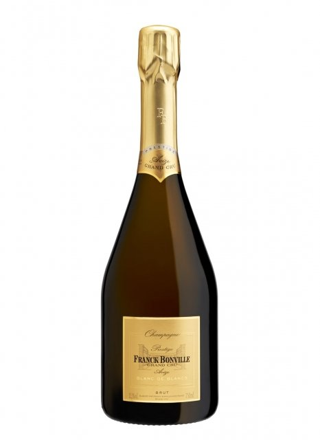 champagne ruinart kopen