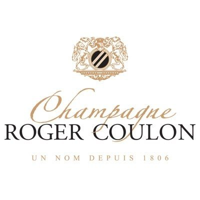 Logo Maison Roger Coulon