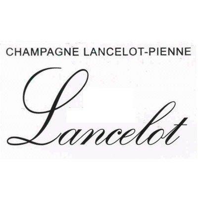 Logo Maison Lancelot-Pienne