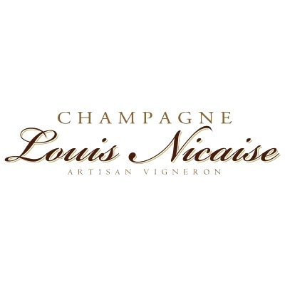 Logo Domaine Louis Nicaise