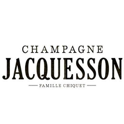 Logo Maison Jacquesson