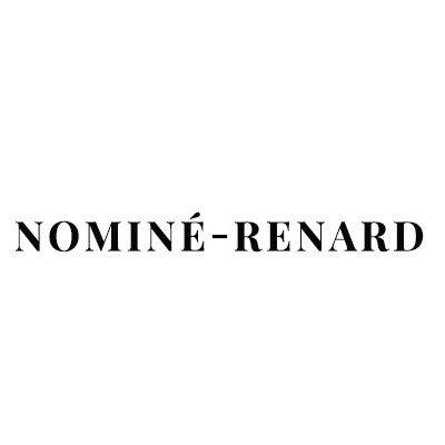 Logo Maison Nominé-Renard