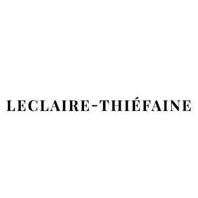 Logo Maison Leclaire-Thiéfaine