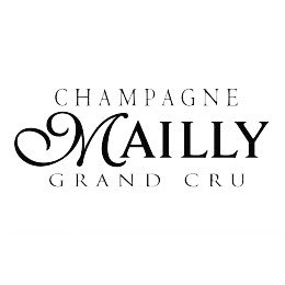 Logo Maison Mailly Grand Cru