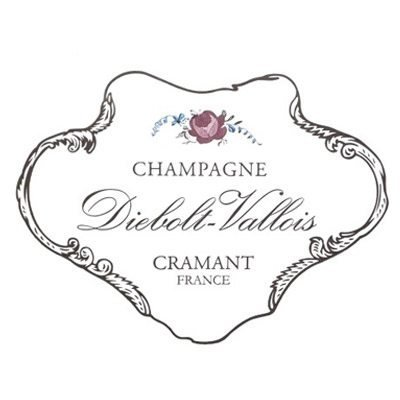 Logo Maison Diebolt-Vallois