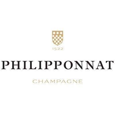 Logo Maison Philipponnat