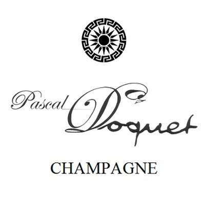 Logo Maison Pascal Doquet