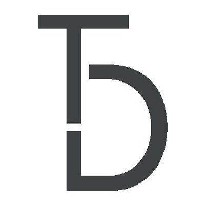 Logo Maison Thevenet-Delouvin