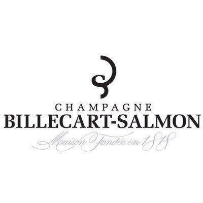 Logo Maison Billecart-Salmon