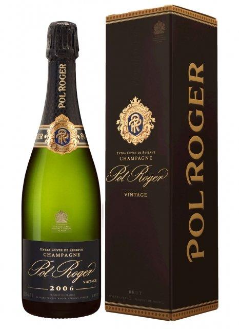 Quels Sont Les Meilleurs Millesimes En Champagne Plus De Bulles