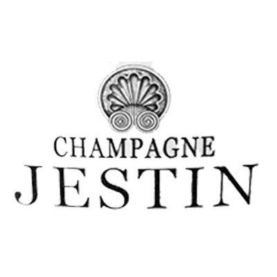 Logo Maison Jestin