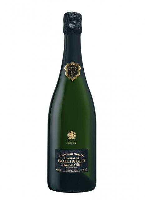Bollinger Vieilles Vignes Françaises 2000 2000 Bouteille 75CL Nu
