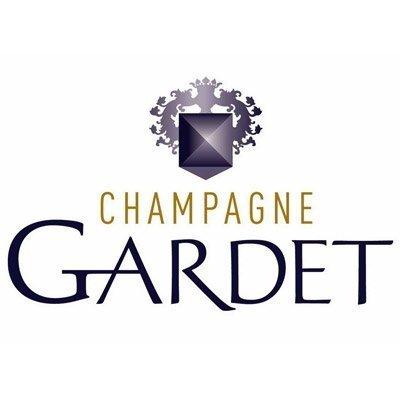Logo Maison Gardet