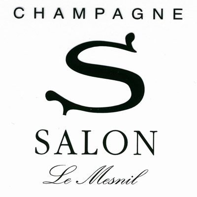 Logo Maison Salon