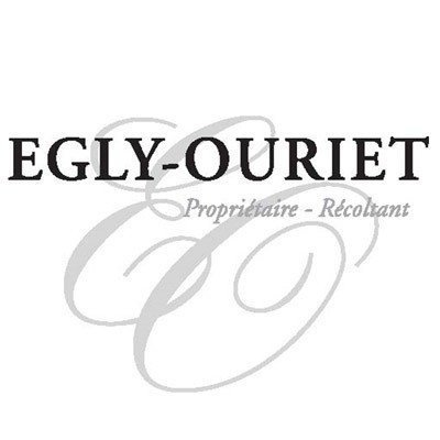 Logo Maison Egly-Ouriet