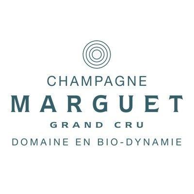 Logo Maison Marguet