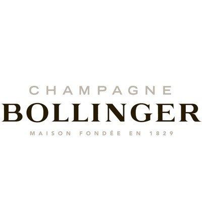 Logo Maison Bollinger