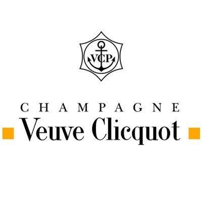 Logo Maison Veuve Clicquot