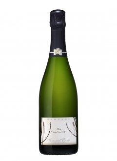 Françoise Bedel Dis, Vin Secret Non millésimé Bouteille 75CL Nu
