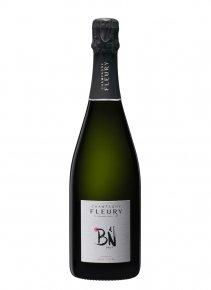 Fleury Blanc de Noirs Senza annata Bottiglia 75 cl Senza