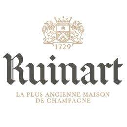 Logo Maison Ruinart