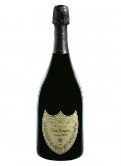 Dom Pérignon Vintage 2005 2005 Magnum 150CL Nu
