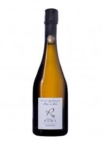 Georges Remy Blanc de Noirs 2014 2014 Bouteille 75CL Nu