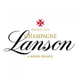 Logo Maison Lanson
