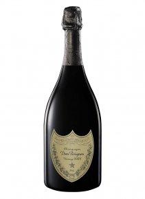 Dom Pérignon Vintage 2009 2009 Magnum 150CL Nu