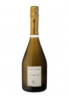 De Sousa Cuvée des Caudalies 2006 2006 Bottle 75cl Nu