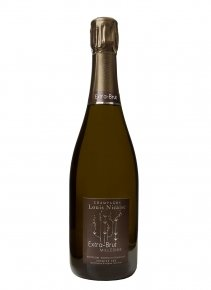 Louis Nicaise Extra Brut 2011 2011 Bouteille 75CL Nu