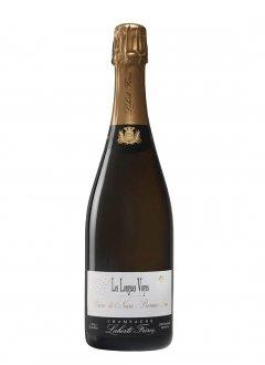 Laherte Frères Les Longues Voyes 2012 2012 Bouteille 75CL Nu