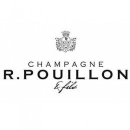 Logo Maison Fabrice Pouillon