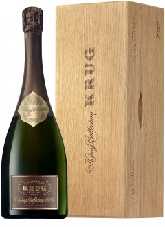 Krug Krug Collection 1989 1989 Magnum 150CL Caisse bois