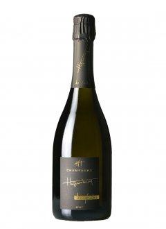 Huguenot-Tassin Les Fioles Non vintage Bottle 75cl Nu