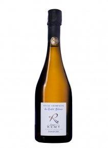 Georges Remy Les Quatre Terroirs Non millésimé Bouteille 75CL Nu