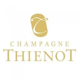 Logo Maison Thiénot