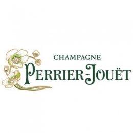 Logo Maison Perrier-Jouët