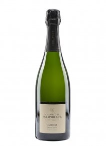 Agrapart Avizoise 2011 2011 Bouteille 75CL Nu