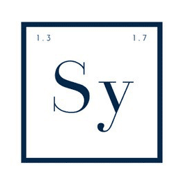 Logo Maison Sydonios