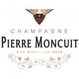 Logo Maison Pierre Moncuit