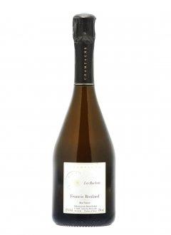 Francis Boulard & fille Les Rachais 2008 2008 Bottle 75cl Nu