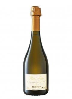 Drappier Ratafia de Champagne Non millésimé Bouteille 75CL Nu