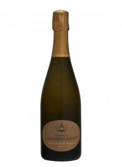 Larmandier-Bernier Vieilles Vignes du Levant 2007 2007 Bottle 75cl Nu